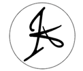 rsz_1imageonline-co-transparentimage_2_edited.png