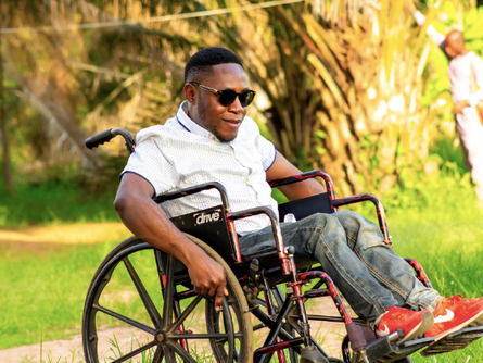 The Journey Continues: Students with Disabilities Continue Their Transitional Journey in Summer