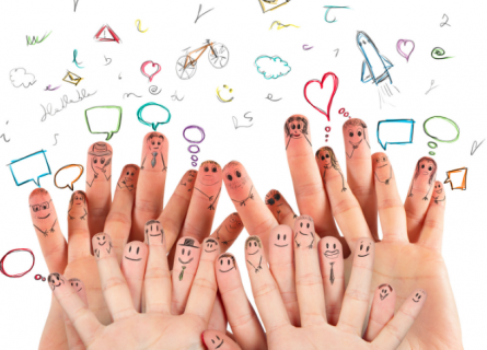 Simple Activities to Start Your Social Emotional Learning Journey