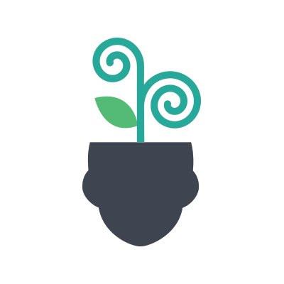 StartSOLE logo