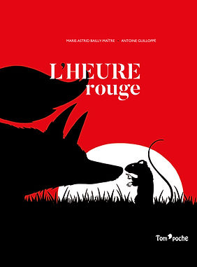 L'heure-rouge_BD_editions_Tompoche_.jpg