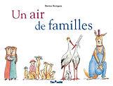 Un air de famille couv BD.jpg
