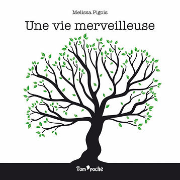 [Livre] Une vie merveilleuse