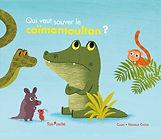 Caiman Couv.jpg