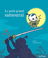 Le petit grand samourai.jpg
