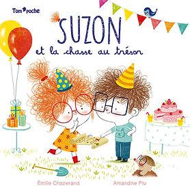 Suzon_et_la_chasse_au_trésor_BD.jpg