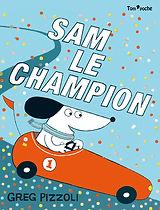 Sam le champion