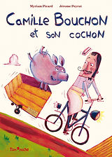 Camille Bouchon.jpg