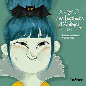 les_bonbons_d'Abigaïl__couv_BD_.jpg