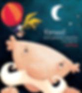Versail et le poisson lumière.jpg