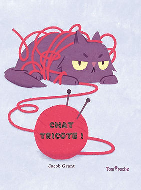chat_tricote_COUV_BD_tompoche.jpg