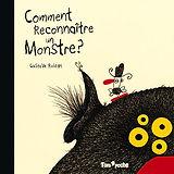 Comment_reconnaître_un_monstre_BD.jpg