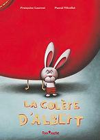 Colère_d'Albert_couv_1.jpg