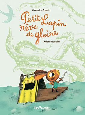 Petit_lapin_reve_de_gloire_COUV_BD_tompo
