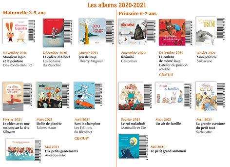 FP-Tom'poche-Abonnement-2019-2020_page-2
