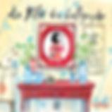 La fille du calligraphe
