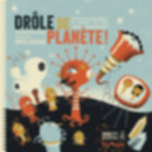 Drôle-de-planète-couv-BD_RVB.jpg