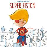 Super-fiston-Tom-couv.jpg