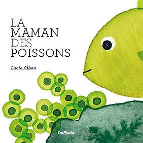 la_maman_des_poissons_COUV_BD.jpg
