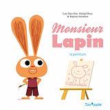 Monsieur Lapin_couv_BD_RVB.jpg