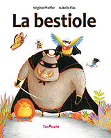 Bestiole Tom Couv BD.jpg