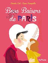 _Baisers_ratés_de_Paris.jpg