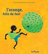 L'orange folle de foot.jpg