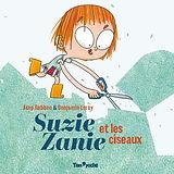 Suzie Zanie et les ciseaux.jpg