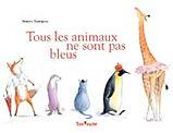 Tous les animaux.jpg