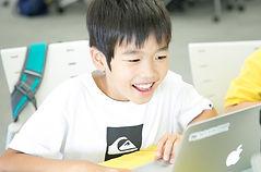 student_4.jpg