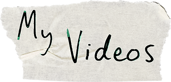 1. My Videos Button.png