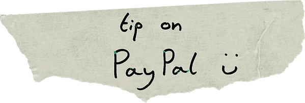 2. PayPal Button.png