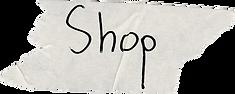 3. Shop Button.png