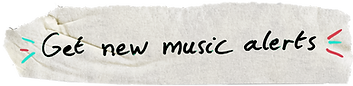 1. New Music Alerts Button.png
