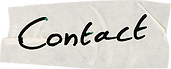 6. Contact Button .png