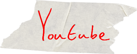 1. Youtube Button.png