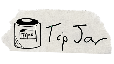 1. Tip Jar Button.png