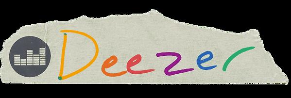 4. Deezer Button.png