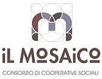 Il Mosaico Consorzio di Cooperative Sociali