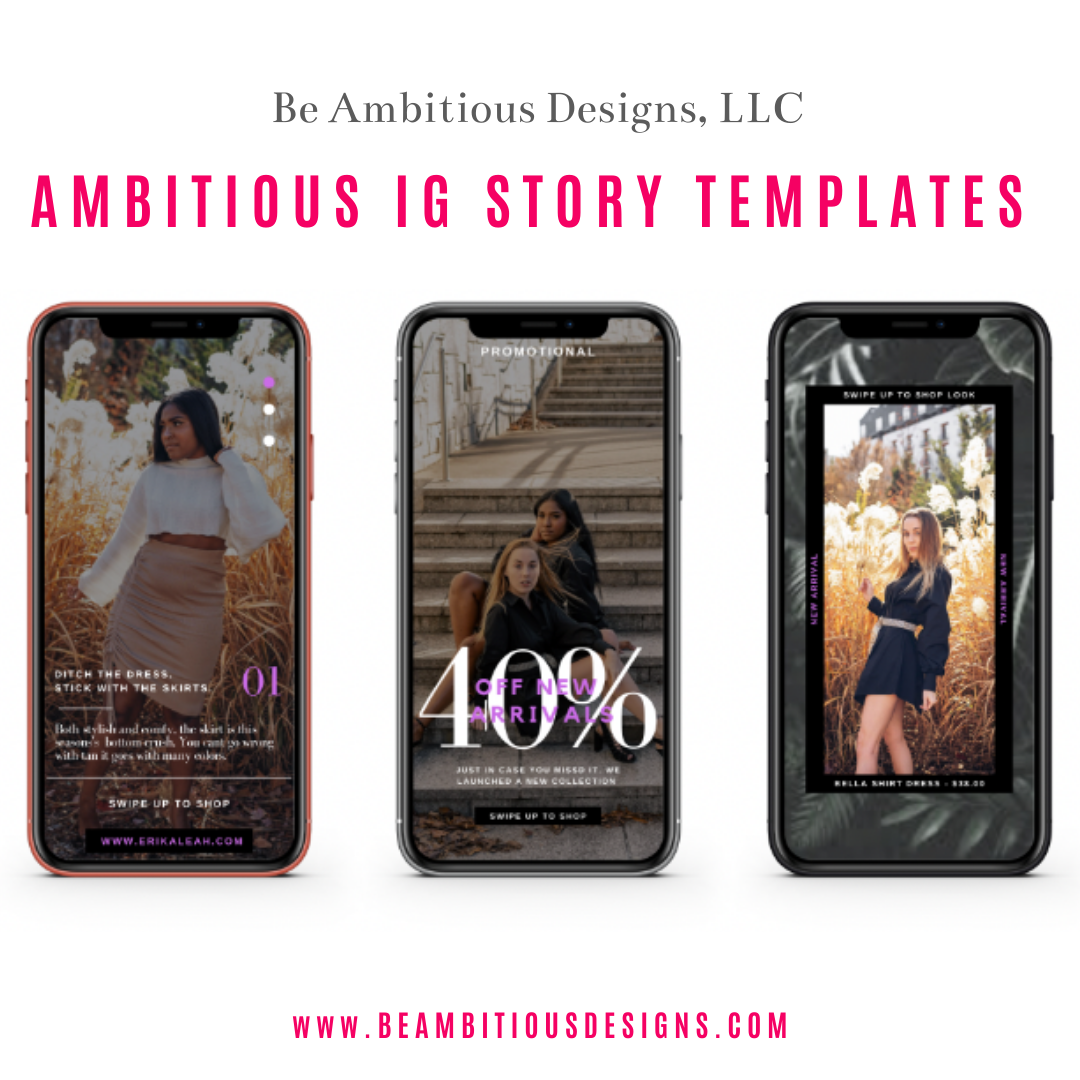 BEAMBITIOUSDESIGNS (18) copy.png