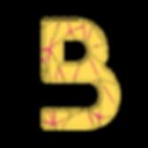 Logo10 (3).png