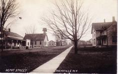 Richville - Depot Street.jpg