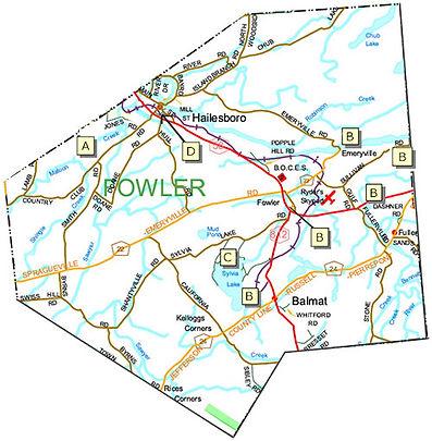 fowlerrecmap.jpg