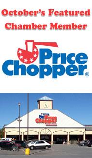 Price Chopper