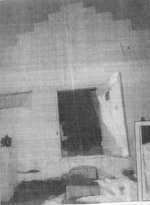 Babaji-Ammaan-Yogi-center-r.jpg
