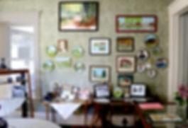 dr-wall-art.jpg