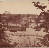 Flood at Kendrew.jpg