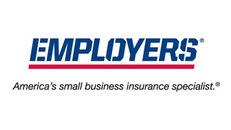 _0006_employers.jpg