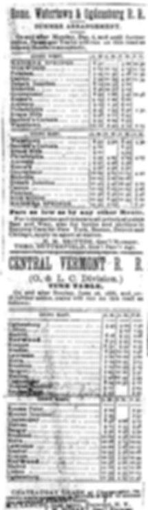 1886-Railroad-Timetable.jpg