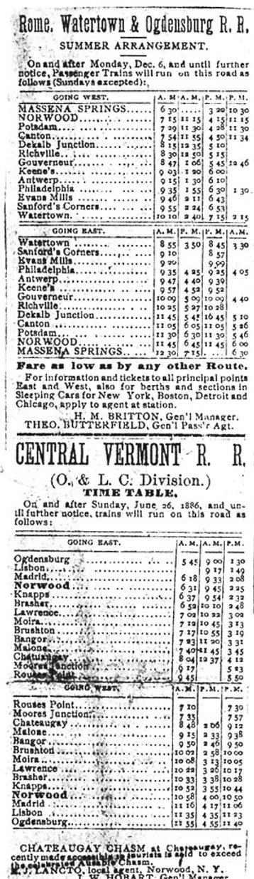 1886-Railroad-Timetable.jpg